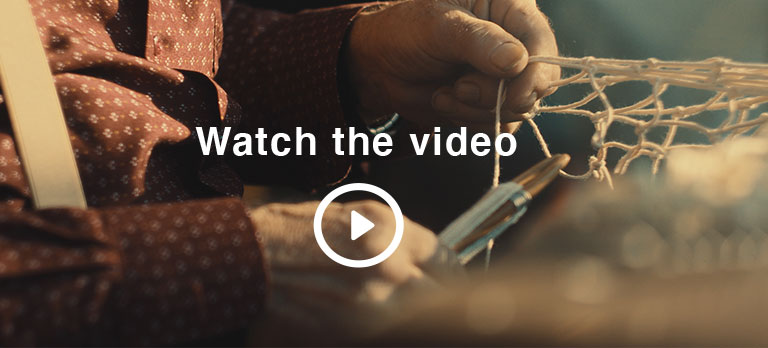 Video Ribola
